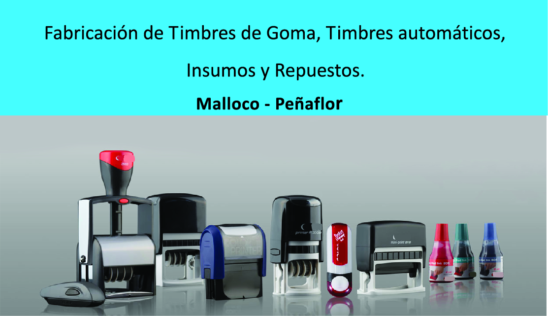 Timbres Universales